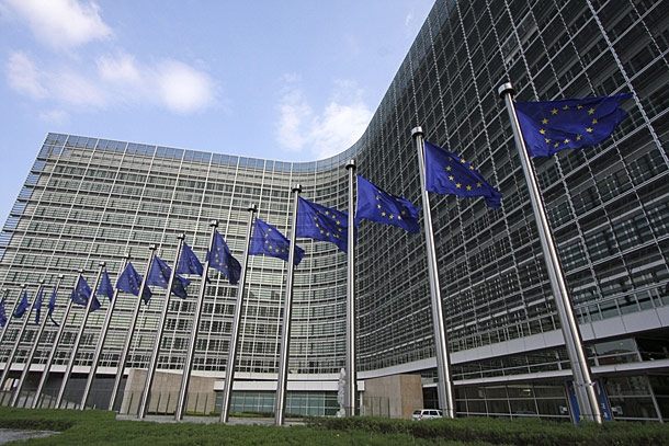 European-Commission1