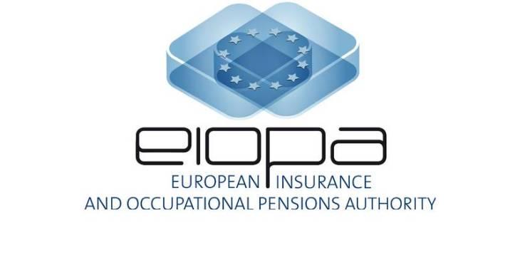EIOPA image