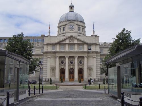 Government_Buildings,_Dublin
