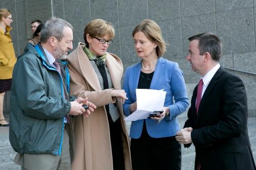 15-03-24 Making of Irish Delegation video_1