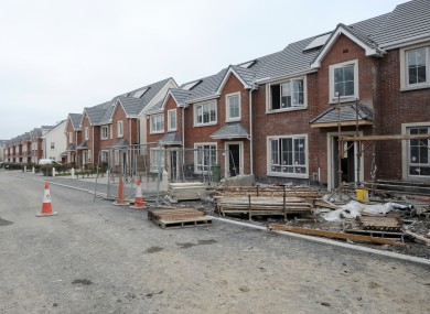 construction-industry-sites-2-390x285
