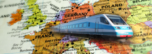 interrail-train-europe.png