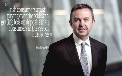 deposits-eurozone