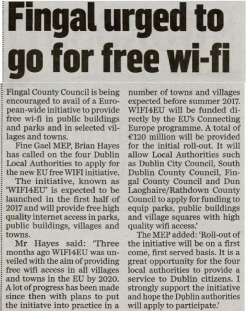 110117-fingal-urged-to-go-for-free-wi-fi
