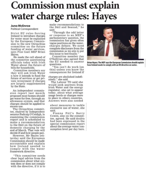 120117 Commission must explain water charge rules.jpg