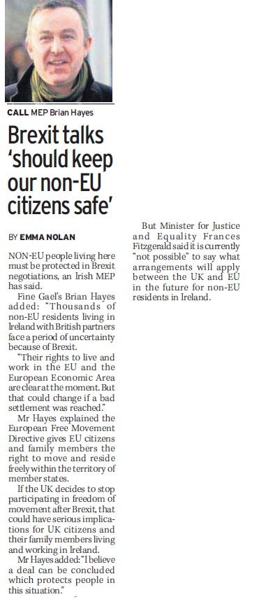 220117-brexit-talks-should-keep-our-non-eu-citizens-safe