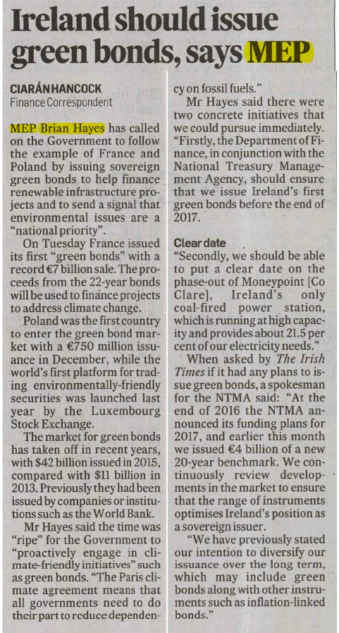 260117-ireland-should-issue-green-bonds