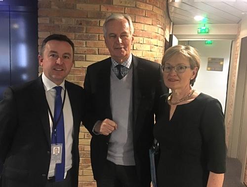 Barnier Pic.JPG