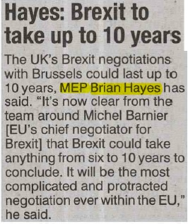 220217-brexit-to-take-up-to-10-years