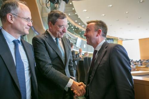 14-09-22 ECON, Draghi-30