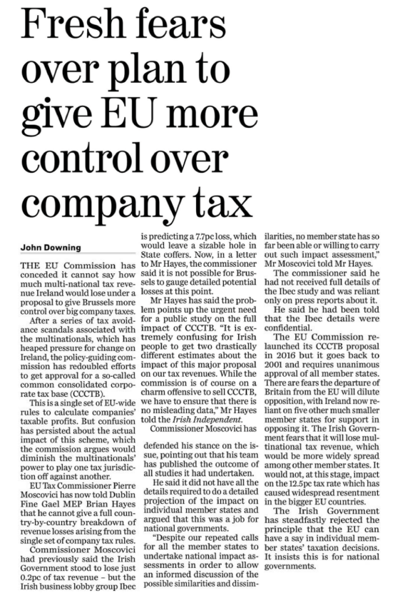 190617 Fresh fears over plan to give EU more control over company tax.png