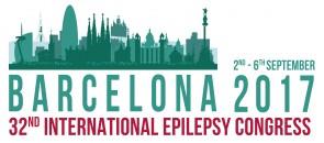 Barcelona-IEC-2017-01-e1477476443936